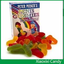 Sweet pennis