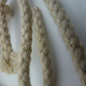 6mm macrame rope 6mm macrame cotton rope