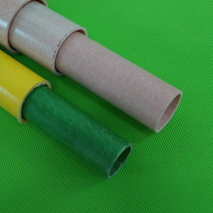 High Quality Fiberglass tube In Other Fiberglass Products