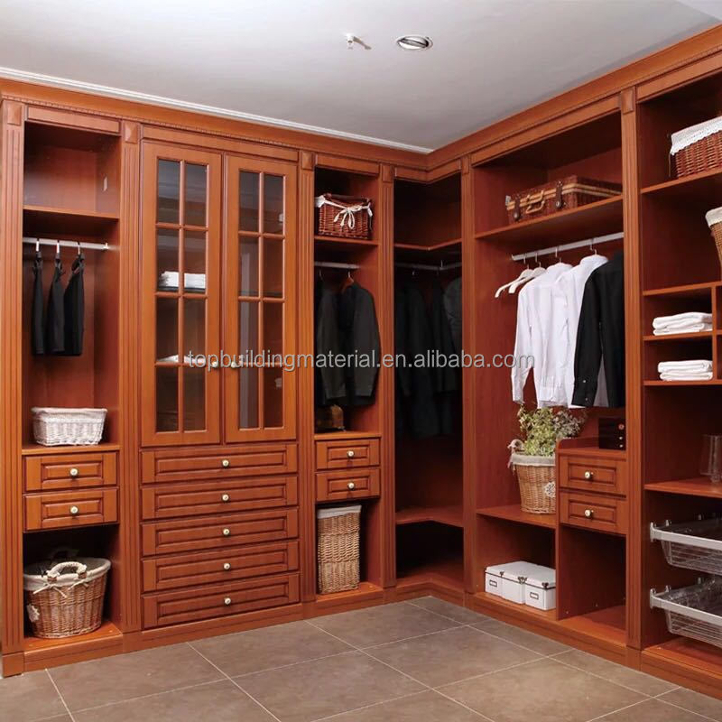 Bespoke Design Teak Wood Corner Wardrobe Buy Corner Wardrobe Teak Wood Wardrobe Bedroom Corner Wardrobe Product On Alibaba Com