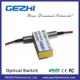High Channel Isolation 2x2 Bypass Fibre optic Switch 1310/1550nm SM LC/PC connector