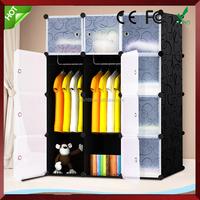 cheap enviromental plastic small bedside tables,DIY design mini plastic storage cabinet