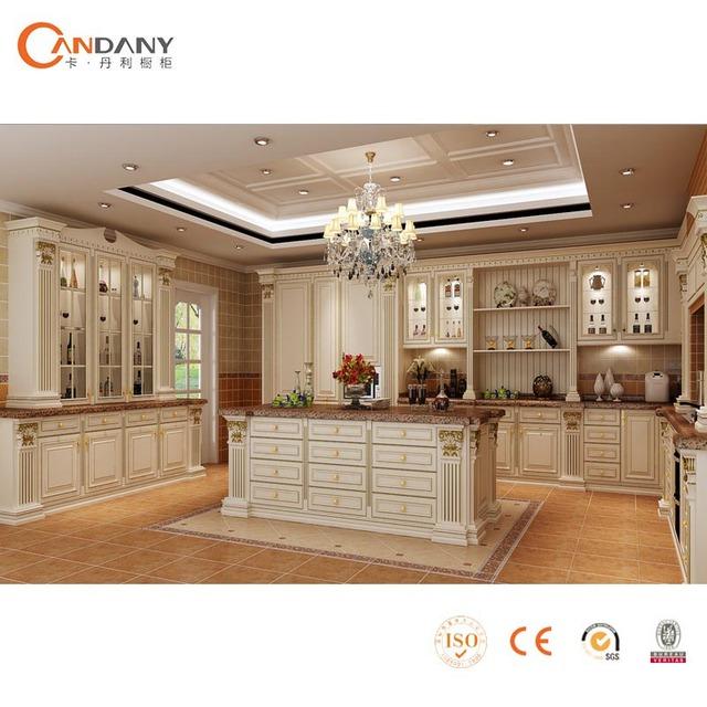 Wood Kitchen Cabinets Turkish Kitchen Buy Turkish Kitchen