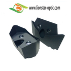March Promotion 5%-10% OFF Flat Packed Google Cardboard VR Glasses With your company logo