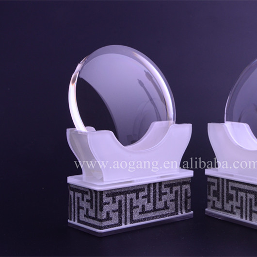 1.59 Polycarbonate UV420 Blue cut HMC Anti-reflective Optical Lens
