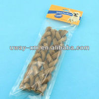 slim cowhells plait dog chews Bones Dog Treats chew