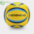 Zhensheng Sports Eco Foam PVC Professional Size 5 Volleyball