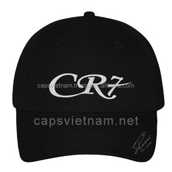 Cr7 Baseball Caps - Buy Vietnam Baseball Caps a723b17ec4e