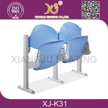 Modern School Furniture Impressive Steel Strong Modern School Furniture Study Table With School Chair . Design Decoration