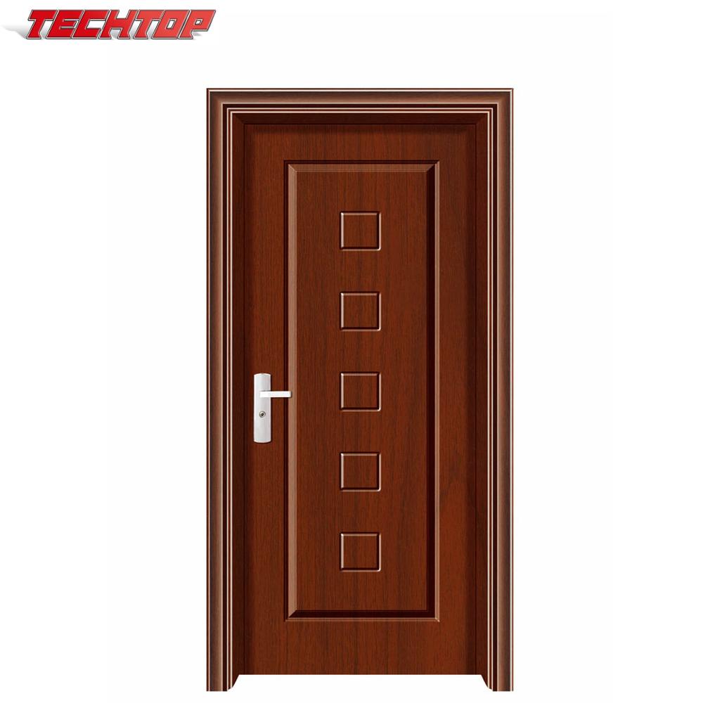 White Gloss Pvc Mdf Kitchen Cabinet Doors, White Gloss Pvc Mdf ...
