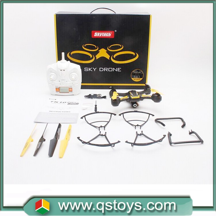 Lh-x12 New Product Toys Rc Supplier Plastic China Made Drones ...