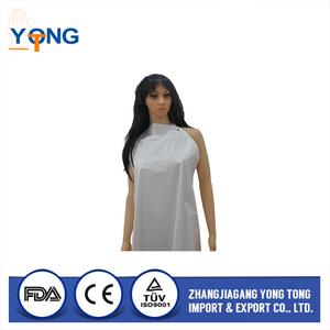 Factory Supply apron for kitchen ultrasonic cleaner