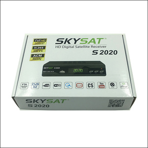 Tv Tuner Server, Tv Tuner Server Suppliers and Manufacturers at