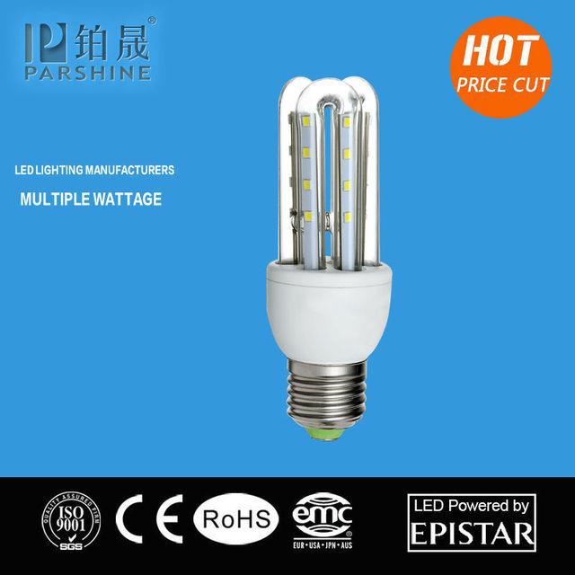 220v 5w light bulb-Source quality 220v 5w light bulb from Global ...