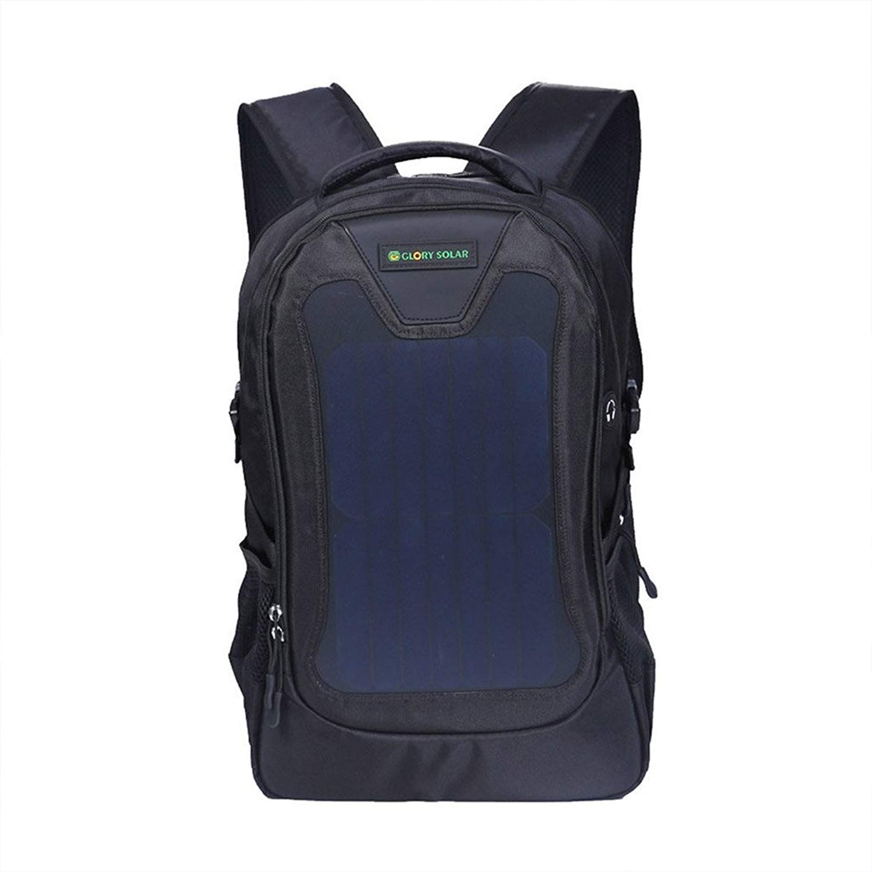 d9669e8ec591 Cheap Latest Solar Bag Backpack, find Latest Solar Bag Backpack ...