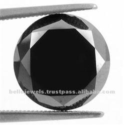Rough Black Diamond Price Per Carat