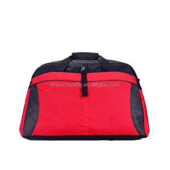 d66aebc5c16d Hot Selling Best Duffle Bag Manufacturers Durable Men Luggage Sky Travel Bag