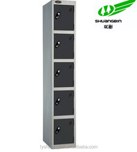single door metal storage cabinet upright tall storage cabinets
