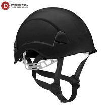 Darlingwell CE ANSI 핫 잘 팔리는 등산/등반/동굴 탐험/Canyoning/Outer 문 sport <span class=keywords><strong>helmet</strong></span> from China