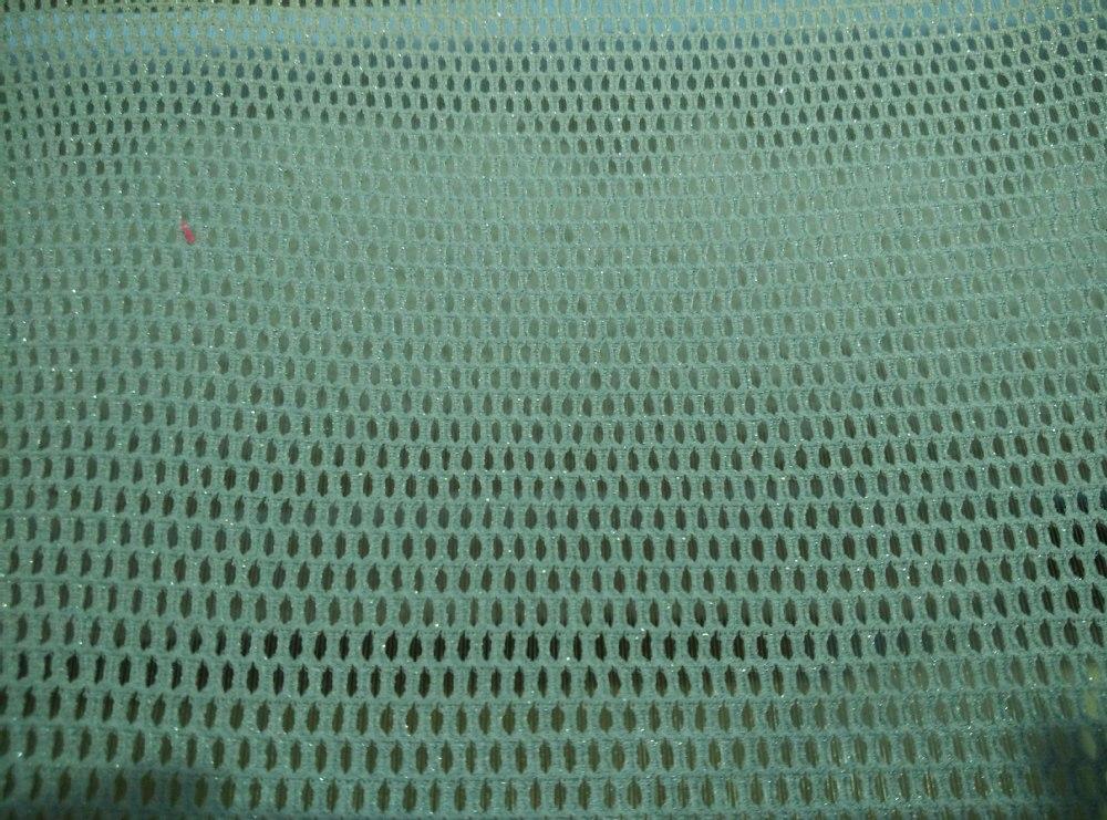 elastic mesh eBay