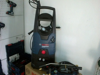 Bosch Pressure Washer Ghp 6-14 - Buy Pressure Washer Product on Alibaba com