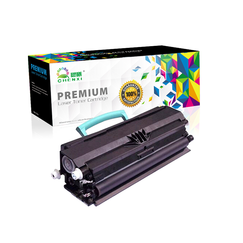 laser printer toner cartridge dells 2330 with good quality