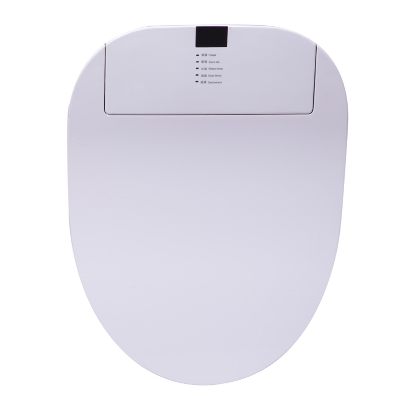 Swell Toto Washlet Massage Automatic Open Electric Smart Bidet Toilet Seat Buy Smart Bidet Toilet Seat Automatic Open Toilet Seat Toto Washlet Product On Ocoug Best Dining Table And Chair Ideas Images Ocougorg
