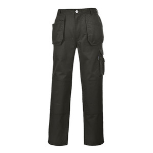 Men pants new style workwear trousers