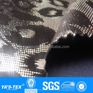 china textile hot sequin fabric,chinese cheap fabric, bonded fabric