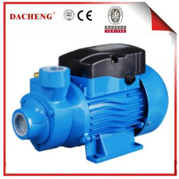 2 hp pompa air motor listrik pompa air listrik harga di for 2 hp dc motor price