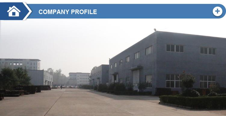 China Pequeno CS-250 275 315 350 preço da máquina de serra Circular