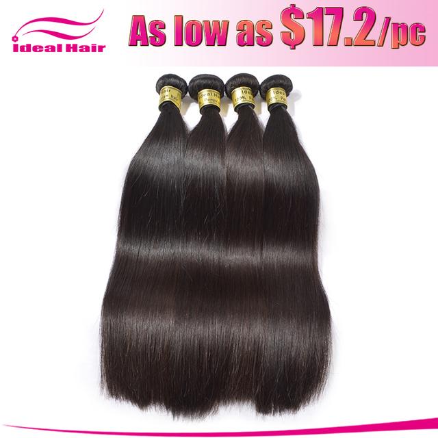 wholesale unprocessed peruvian hair virgin, peruvian hair weaves pictures, grey human hair weaving