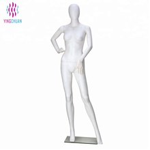 Plastic full body mannequins vrouwen <span class=keywords><strong>dummy</strong></span>