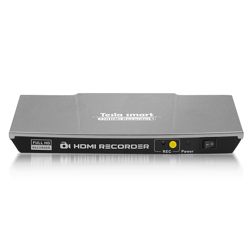 Made In China Products Support 1080p Full Hd Dvd Recorder With Hdmi Input -  Buy Dvd Recorder With Hdmi Input,Dvd Recorder With Hdmi Input,Dvd Recorder
