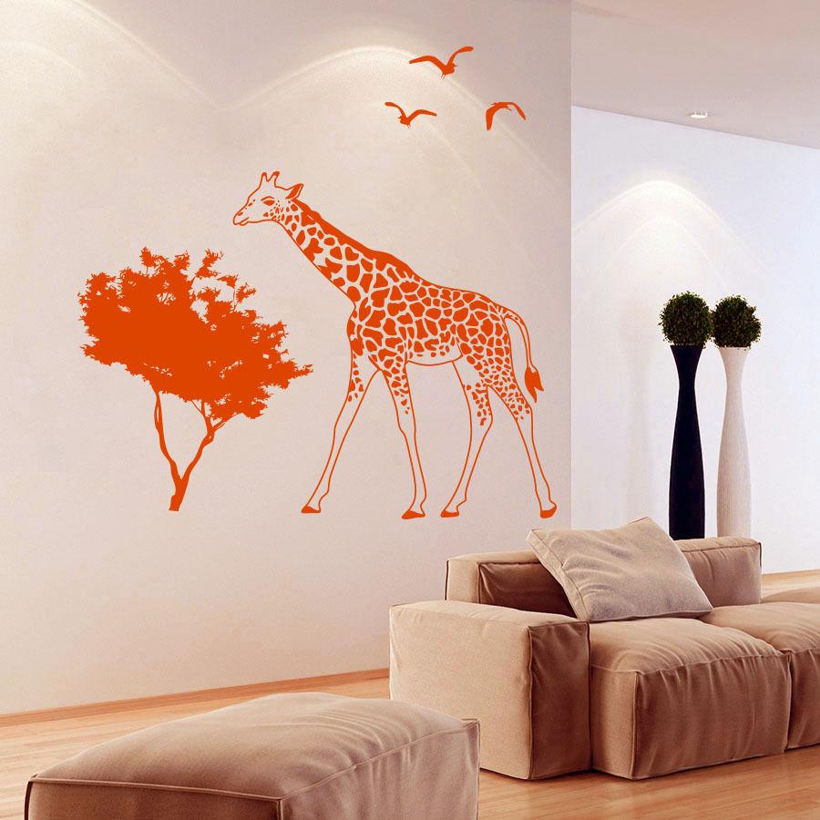 Popular Safari Room-Buy Cheap Safari Room Lots From China