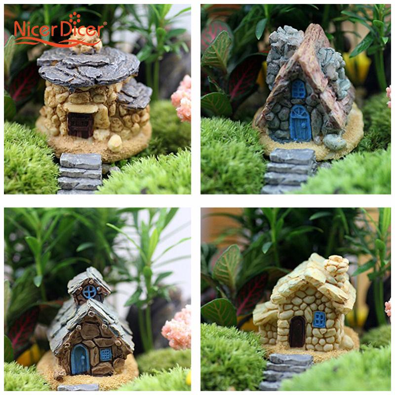 ornement pierre promotion achetez des ornement pierre promotionnels sur alibaba. Black Bedroom Furniture Sets. Home Design Ideas