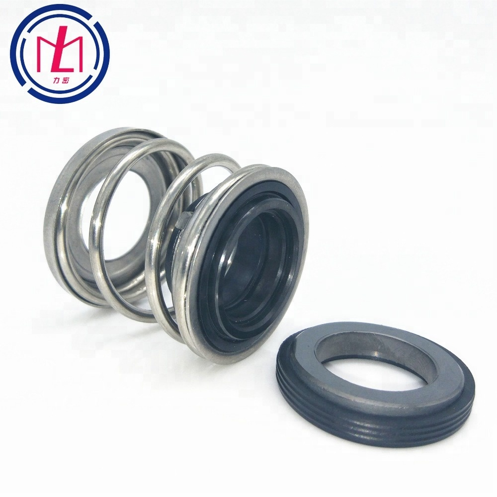 70 Single Spring Water Pump Mechanical Seal For Submersible Sewage Pump -  Buy Mechanical Seal,Water Pump Mechanical Seal,Mechnical Seal For