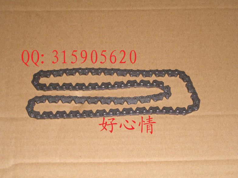 Ji'nan Qingqi война QM150GY-C газа цепи распределения