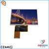 4:3 TFT color display 262k-colors 4.3 inch RTP TFT