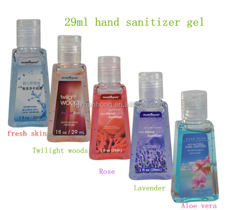 Z-104 Waterless Hand Sanitizer Target Brand Hand Sanitizer Msds ...