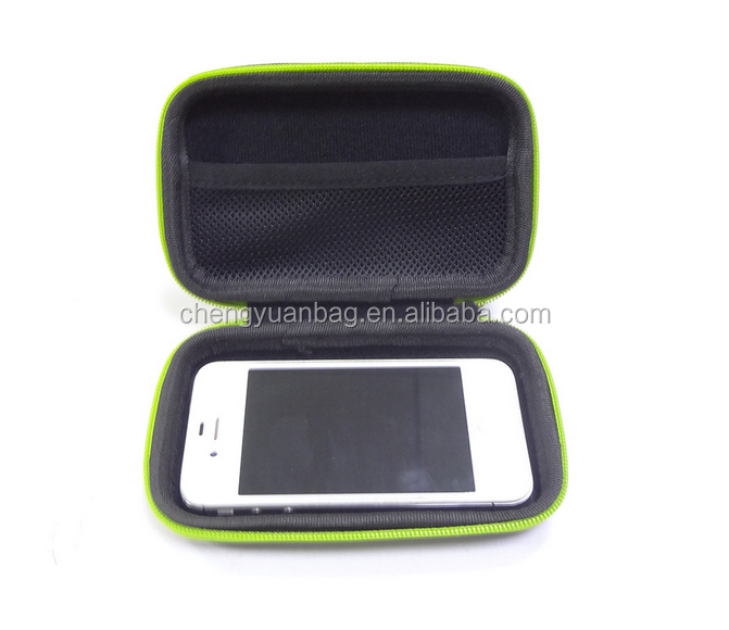 Hard Shell EVA Case used mobile phones/cell phones smartphones