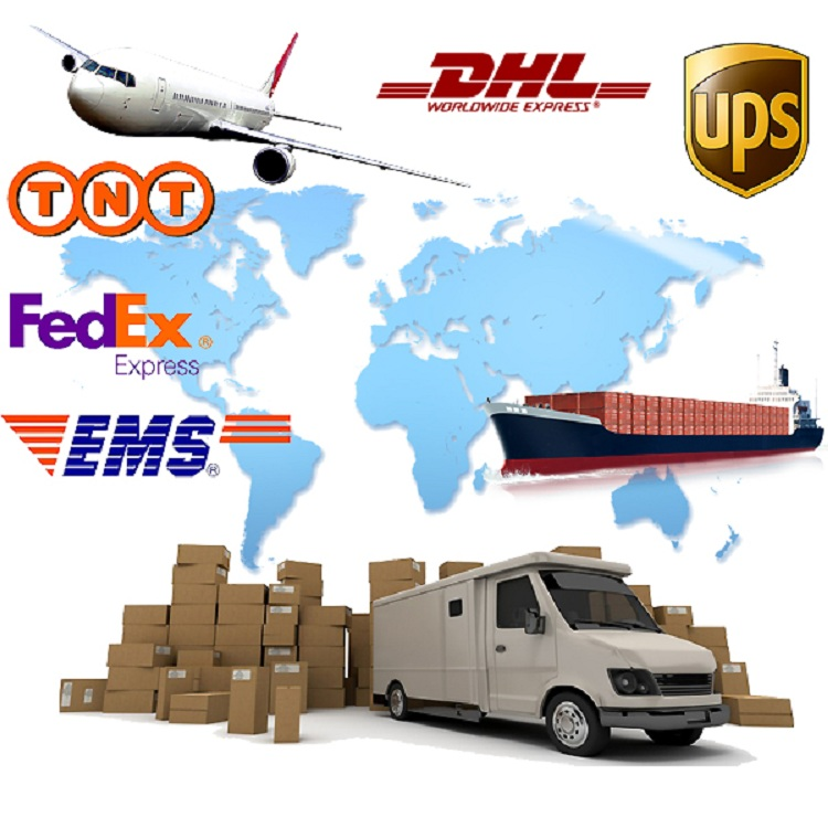 low price of taobao shipping to cambodia express service frm China