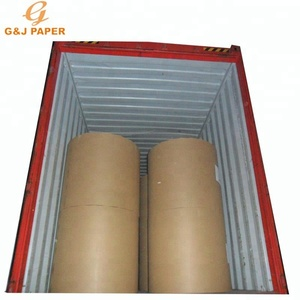 High Quality 47GSM News Print Paper