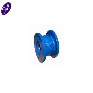 Super Duplex 4A 5A Wafer Type Check Valve