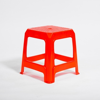Peachy Factory Wholesale Stackable Small Red Plastic Sitting Stool Price Buy Plastic Sitting Stool Small Stool Small Sitting Stool Product On Alibaba Com Gmtry Best Dining Table And Chair Ideas Images Gmtryco