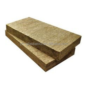 Roxul rockwool insulation buy roxul rockwool insulation for Cost of mineral wool vs fiberglass insulation