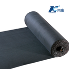 2017 JiangSu Hot Sell flame resistant carbon fiber fabric for air cleaning