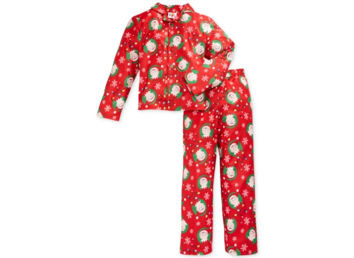Wholesale Children Clothes Girl Autumn Sweet Clothing Sets Made In Korea