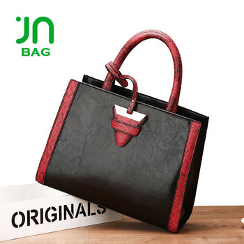 fcb8e669d3 JIANUO weekend bags for women fashion wholesale bag women luxury ...