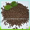 Granular Diammonium Phosphate Fertilizer DAP